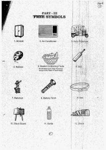 Circular-2-page-002