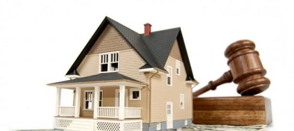 omplaint Against Housing Society or RWA